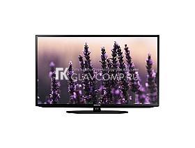 Ремонт телевизора Samsung UE40H5203