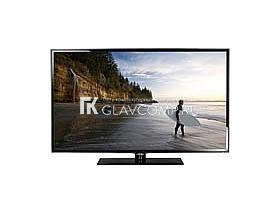 Ремонт телевизора Samsung UE46ES5507