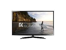 Ремонт телевизора Samsung UE46ES6307