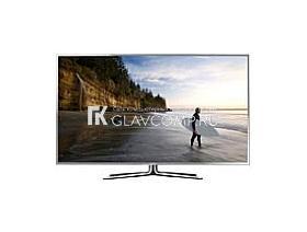 Ремонт телевизора Samsung UE46ES6907