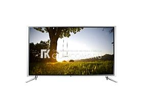 Ремонт телевизора Samsung UE46F6800