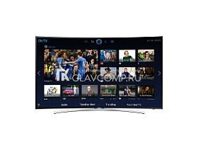 Ремонт телевизора Samsung UE48H8000