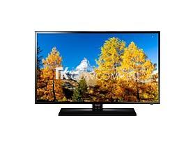 Ремонт телевизора Samsung UE50F5020