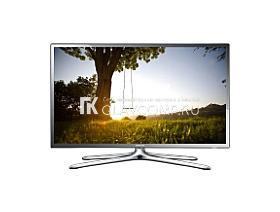 Ремонт телевизора Samsung UE50F6200