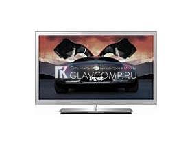 Ремонт телевизора Samsung UE55C9000