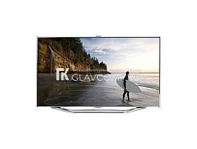 Ремонт телевизора Samsung UE55ES8007