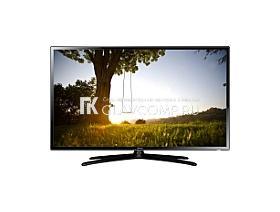 Ремонт телевизора Samsung UE55F6100