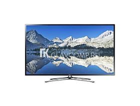 Ремонт телевизора Samsung UE55F6400