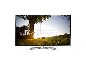 Ремонт телевизора Samsung UE55F6500