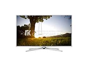 Ремонт телевизора Samsung UE55F6510