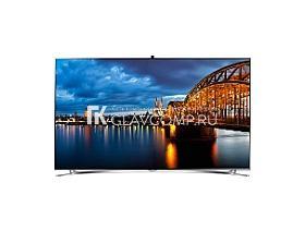 Ремонт телевизора Samsung UE55F8000