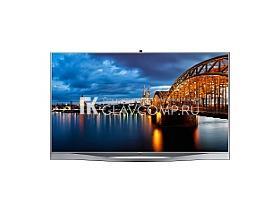 Ремонт телевизора Samsung UE55F8500