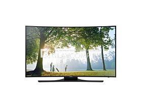 Ремонт телевизора Samsung UE55H6800