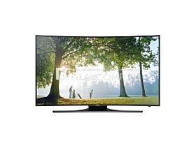 Ремонт телевизора Samsung UE55H6850