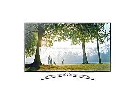Ремонт телевизора Samsung UE60H6200