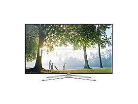 Ремонт телевизора Samsung UE65H6400