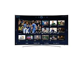 Ремонт телевизора Samsung UE65H8000