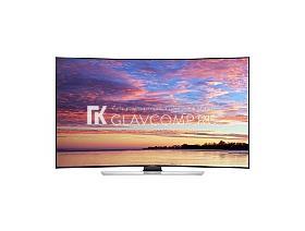 Ремонт телевизора Samsung UE78HU8500