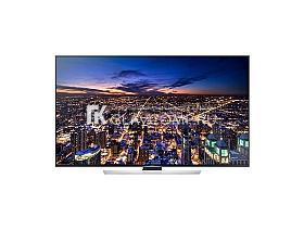 Ремонт телевизора Samsung UE85HU7580