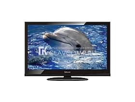 Ремонт телевизора Saturn LCD 291