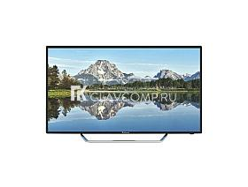 Ремонт телевизора Saturn LED50FHD100U