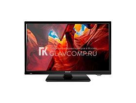 Ремонт телевизора Sencor SLE 2457M4