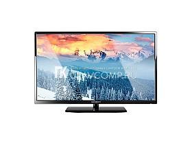 Ремонт телевизора Sencor SLE 40F55M4