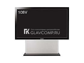 Ремонт телевизора Sharp LB-1085