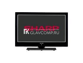 Ремонт телевизора Sharp LC-19LE510