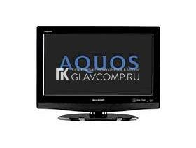 Ремонт телевизора Sharp LC-22DV200