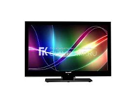 Ремонт телевизора Sharp LC-22DV240