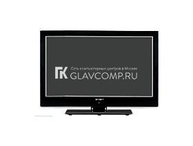 Ремонт телевизора Sharp LC-22DV510