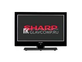 Ремонт телевизора Sharp LC-22LE240