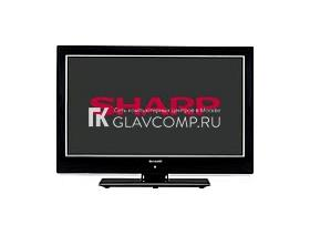 Ремонт телевизора Sharp LC-22LE510