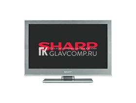 Ремонт телевизора Sharp LC-22LS240X
