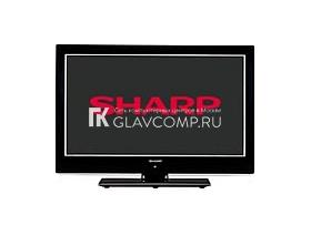 Ремонт телевизора Sharp LC-24LE240