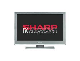 Ремонт телевизора Sharp LC-24LS240