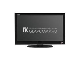 Ремонт телевизора Sharp LC-32D59