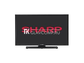 Ремонт телевизора Sharp LC-32LD145
