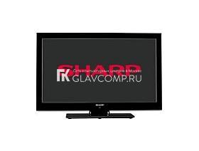 Ремонт телевизора Sharp LC-32LE140