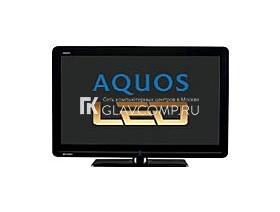 Ремонт телевизора Sharp LC-32LE210