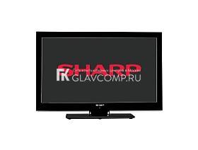Ремонт телевизора Sharp LC-32LE340