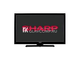 Ремонт телевизора Sharp LC-32LE510