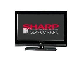 Ремонт телевизора Sharp LC-32SH330