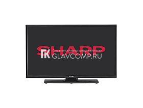 Ремонт телевизора Sharp LC-39LD145