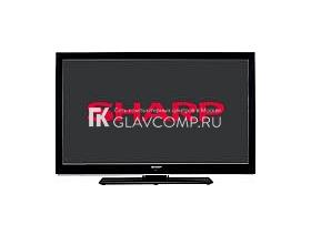 Ремонт телевизора Sharp LC-40LE530