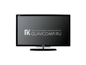 Ремонт телевизора Sharp LC-40LE540