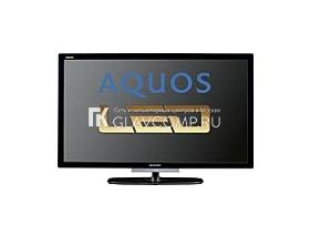 Ремонт телевизора Sharp LC-40LE632