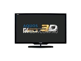 Ремонт телевизора Sharp LC-40LE732