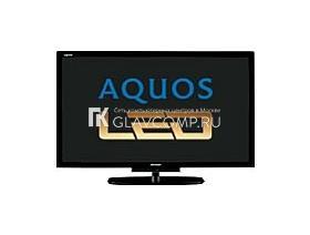 Ремонт телевизора Sharp LC-40LU630